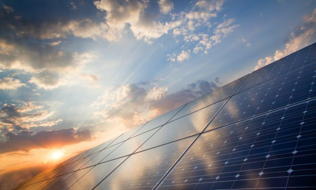 US Department of Energy brief: Investing in a Clean Energy Future