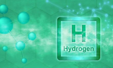 CPP Investments Insights: Hydrogen's new moment