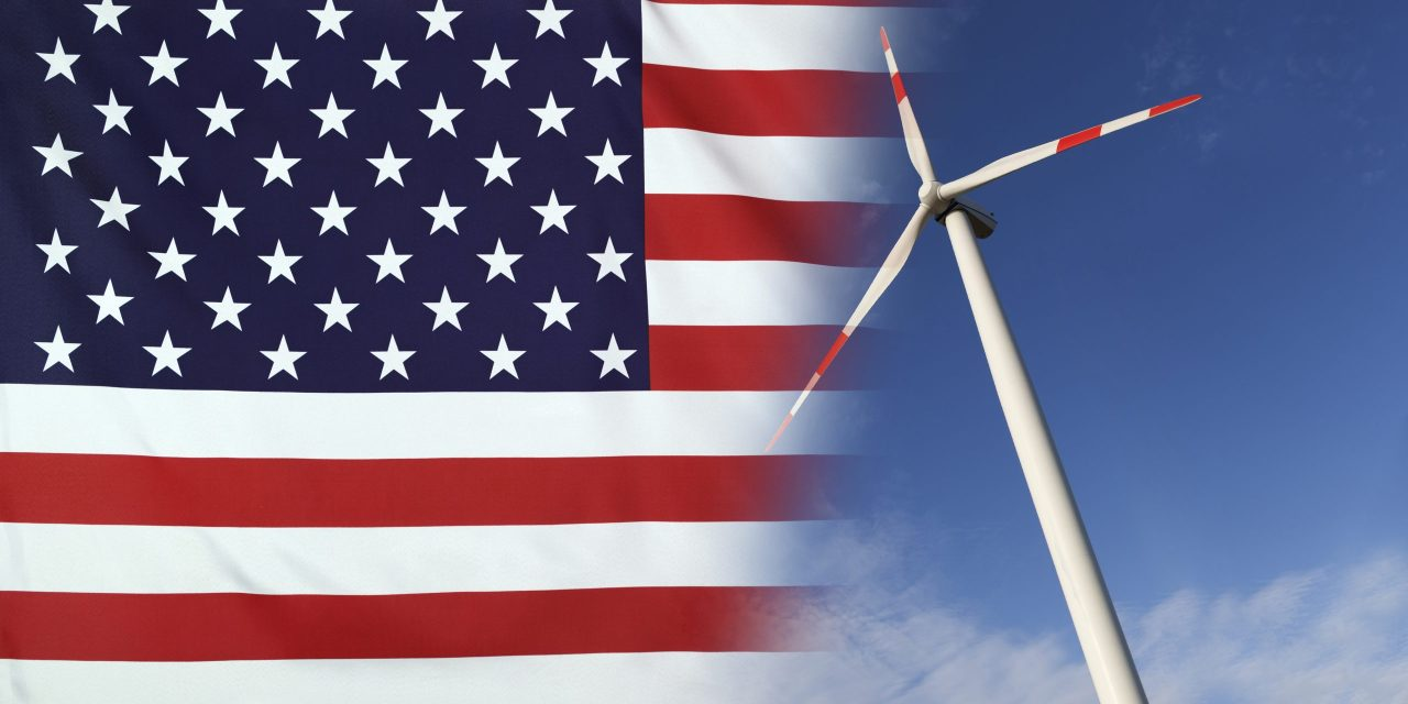 US Cities Bought More Renewable Energy than Ever in 2020