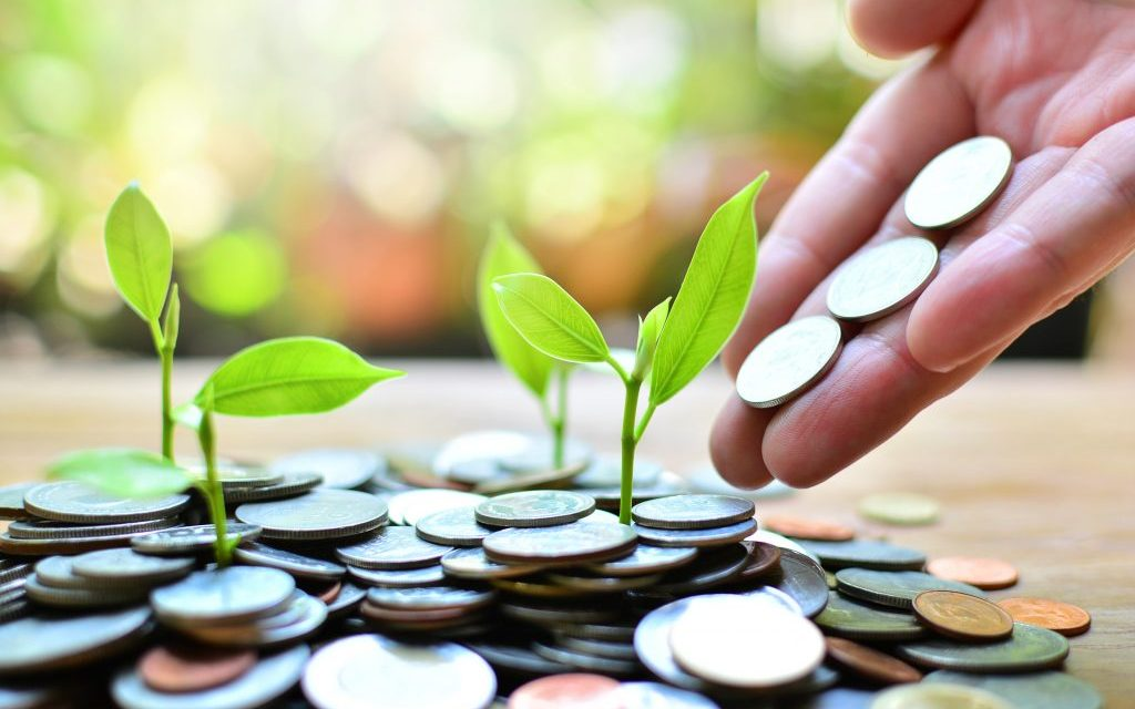 $208 million raised for Japan Green Infrastructure Fund