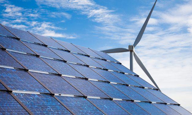 Los Angeles 100% Renewable Energy Study