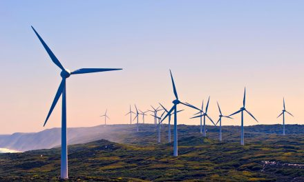 Global Wind Turbine Supplier Ranking for 2020