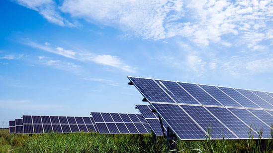 SolRiver Capital takes over 45 MW of solar projects from Birdseye Renewable Energy