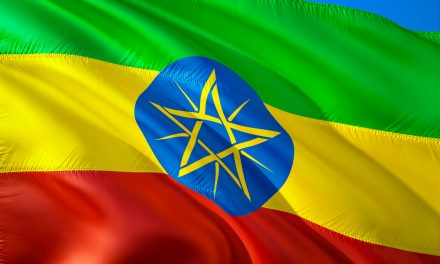 Catalyzing Investment for Energy Access: Ethiopia