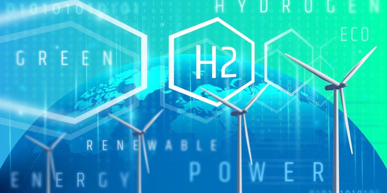 Offshore wind and wind-solar hybrid projects have the highest potential to improve green hydrogen economics: GWEC