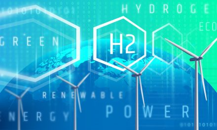 Why hydrogen is starting to get the green light in global renewables