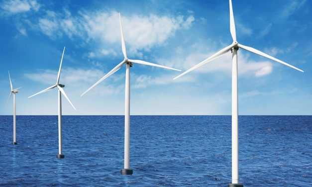 Federal and state-level targets pose significant upside risk to strong us offshore wind power outlook