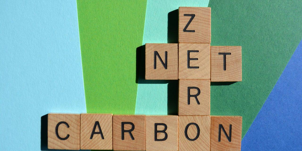 The EU and Border Adjustments – Net Zero Meets Zero-Sum