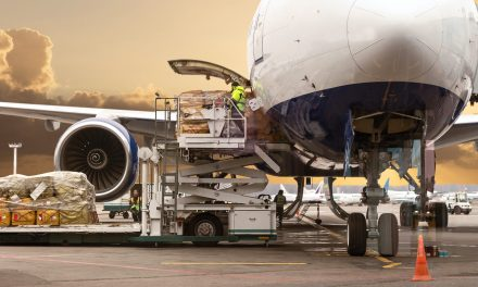 FedEx announces plans to have carbon-neutral operations by 2040
