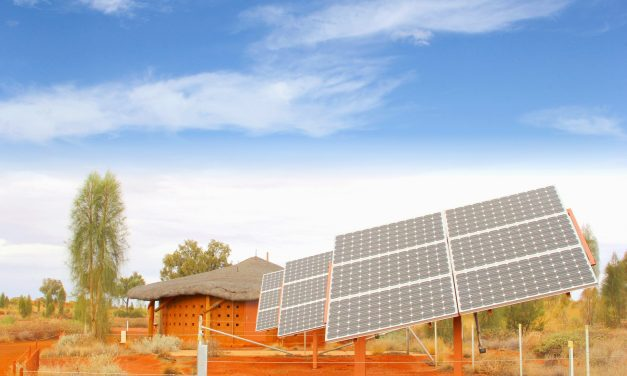 An Emerging Market: Opportunities and Challenges in Africa's Solar Segment