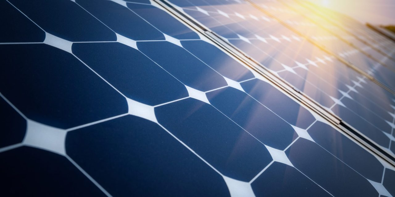 Evergy plans to add 700 MW solar in Kansas and Missouri
