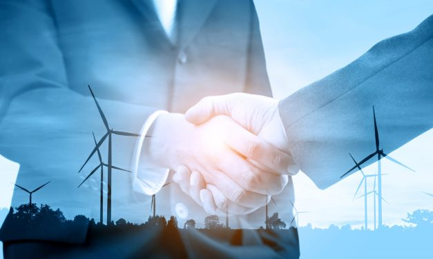 Growth drivers, constraints and policy implications in the US corporate renewable PPA market