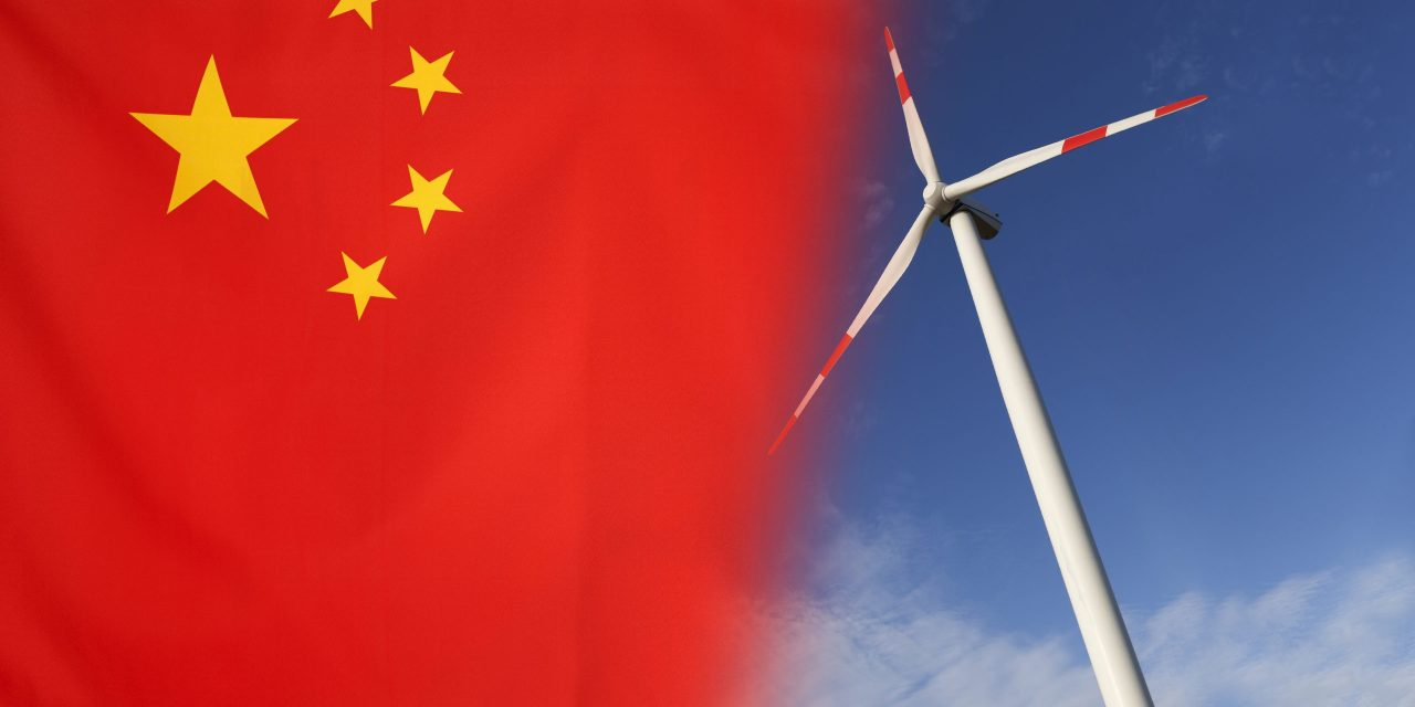 China has a grand carbon neutrality target but where is the plan?