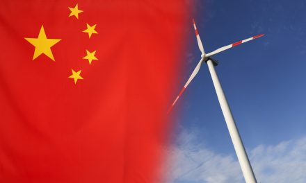 China's Power Sector: On track for transition to clean energy
