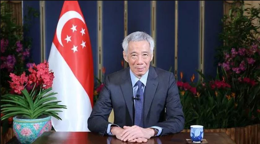 We plan to quadruple solar energy production by 2025: Lee Hsien Loong, Prime Minister, Singapore