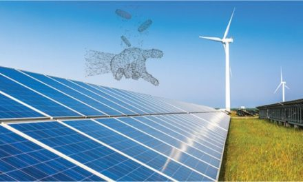 Renewable Energy and Electricity Interconnections for a Sustainable Northeast Asia