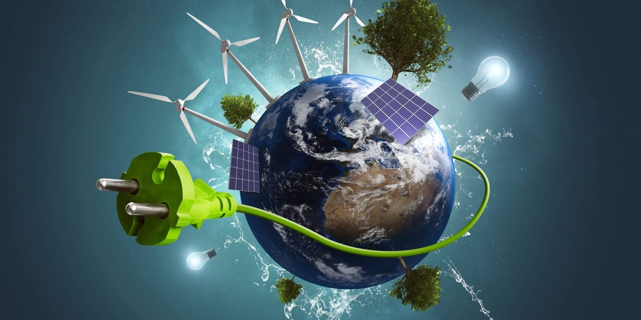 IRENA partners up with Siemens Energy to advance global energy transition