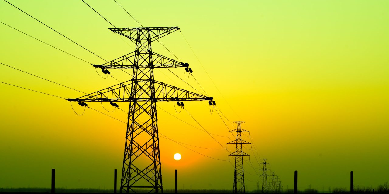 Transmission projects ready to go: Plugging into America's untapped renewable resources