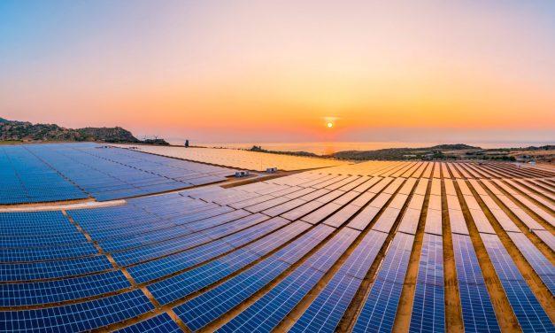 Indian court cancels a 6.4 GW solar auction