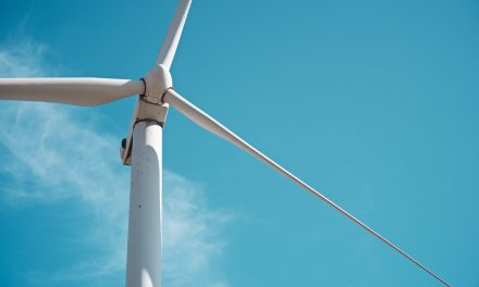 Pattern Energy and Uniper sign long-term PPA for US wind project