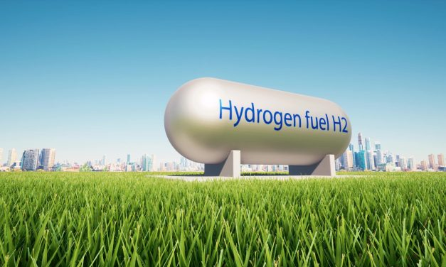 ABB and Axpo partner on developing a green hydrogen pilot project in Italy