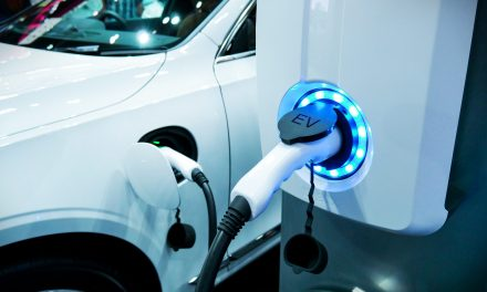 Assessment of Light-Duty Plug-in Electric Vehicles in the United States, 2010 – 2020