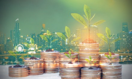 Greening India's Homes and Vehicles with Low-Cost Finance