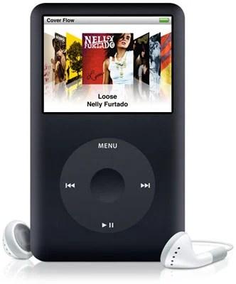 https://i1.wp.com/regmedia.co.uk/2007/09/11/apple_ipod_classic_1.jpg