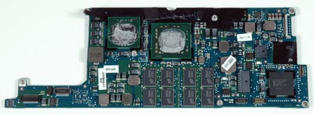 MacBook Air internals - image courtesy ifixit.com