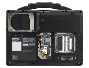 Panasonic CF53 Toughbook 14in rugged laptop • The Register