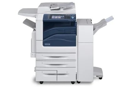 Xerox copier flaw changes numbers in scanned docs • The ...