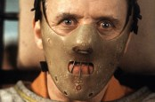 Cloud Computing: Hannibal Lector carrying hide
