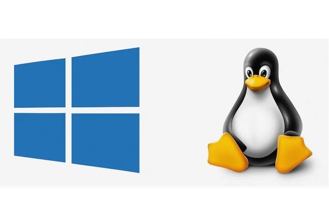Windows Subsystem for Linux is coming to Windows Server ...
