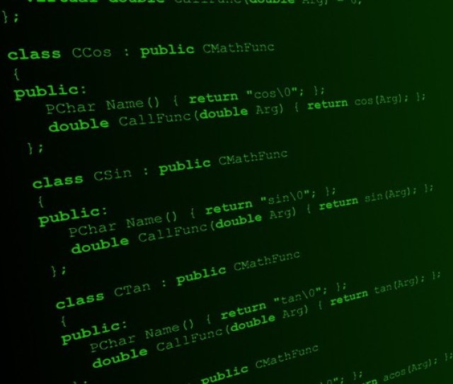 Language Creator Calls Proposals Insanity