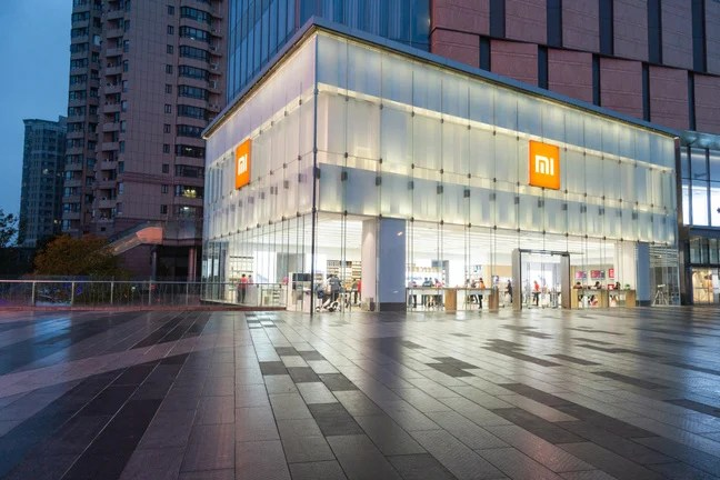 Xiaomi issues updates to the phone browser after a powerful quarrel over the Web activity it has garnered even in incognito mode • The VPNOnlineFree