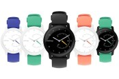 Withings Move family shota
