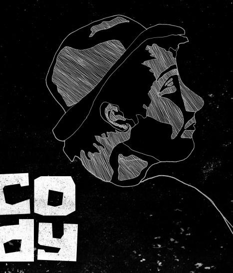 cody-cover
