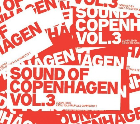 Sound Of Copenhagen 3