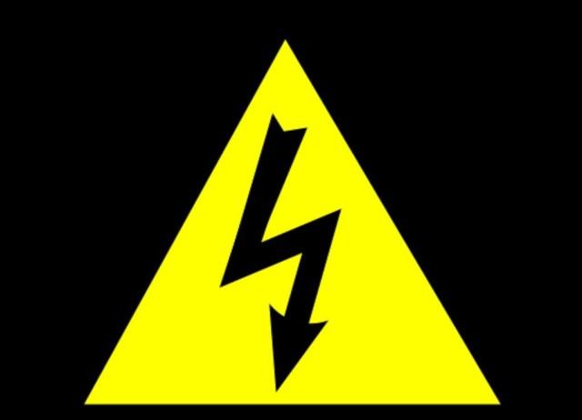 В Омске ребёнок погиб от удара током, играя рядом с проводами - ИА REGNUM