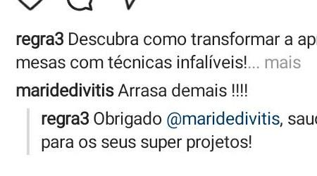 Depoimento Mari Dedivits_
