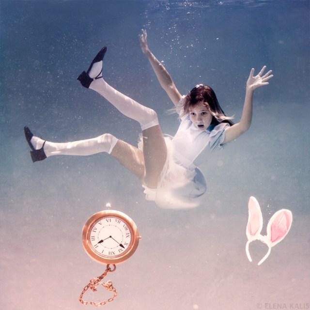 alice_underwater2 copy