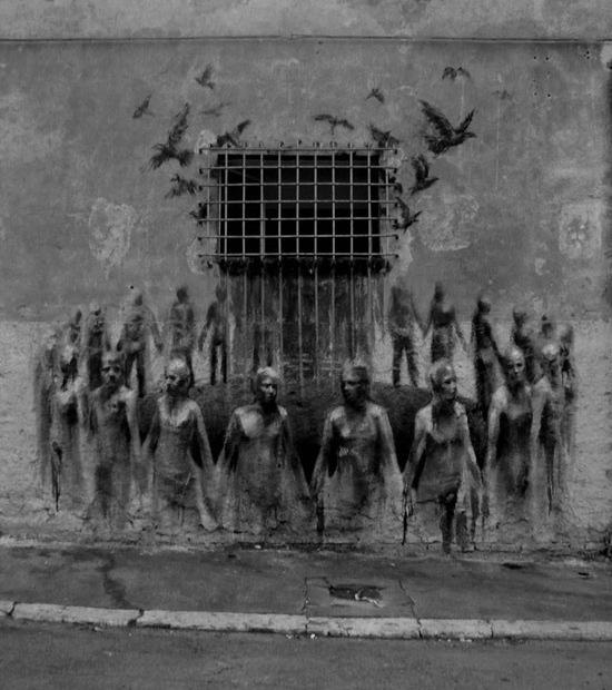 40_exemplos_brutais_de_arte_de_rua_19