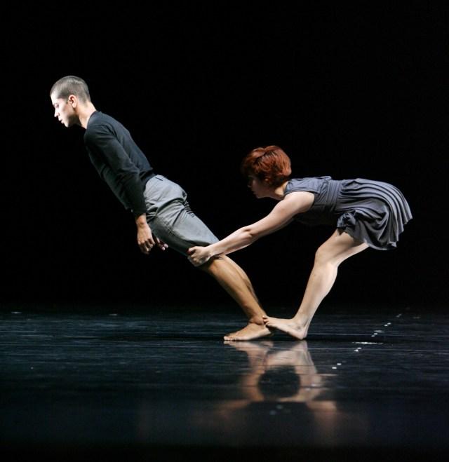 Focus-Cia-de-Dança-2