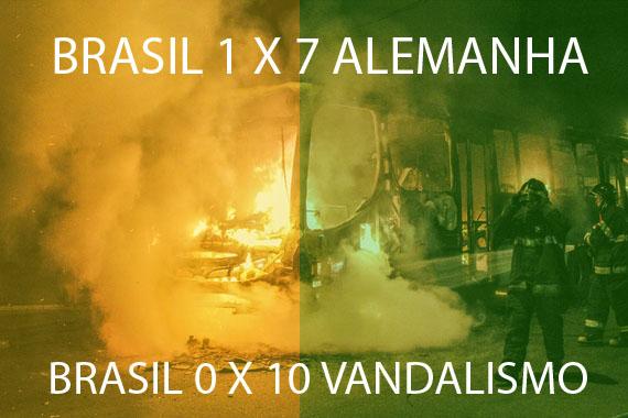 81134677-onibus-sao-queimados-depois-de-vexame-da-selecao-2389551322 cópia