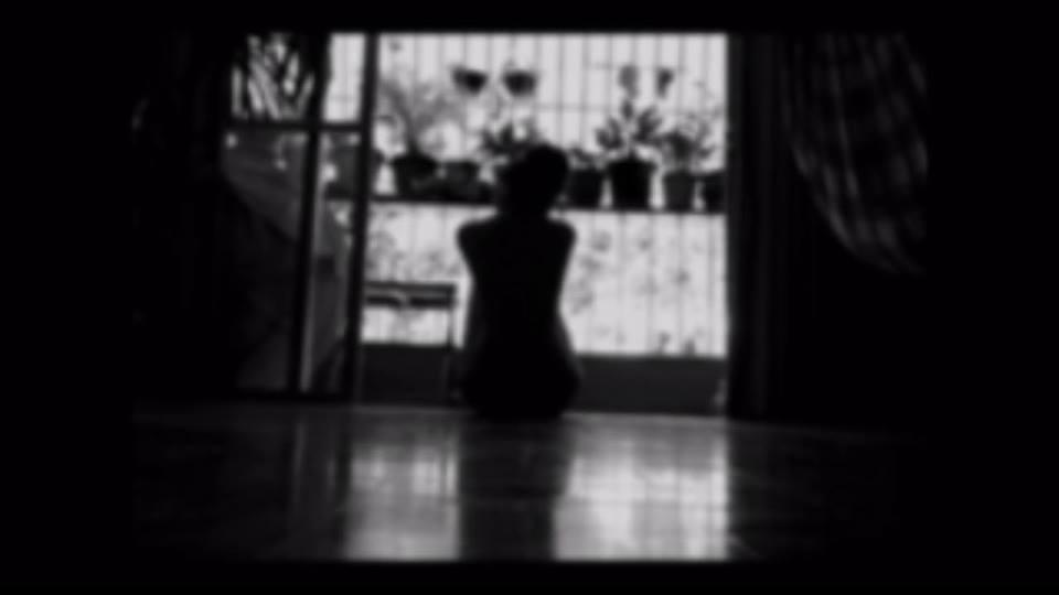 Matheus Morena lança clipe do seu primeiro EP
