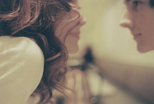 A conversa que todo mundo deveria ter antes do primeiro beijo