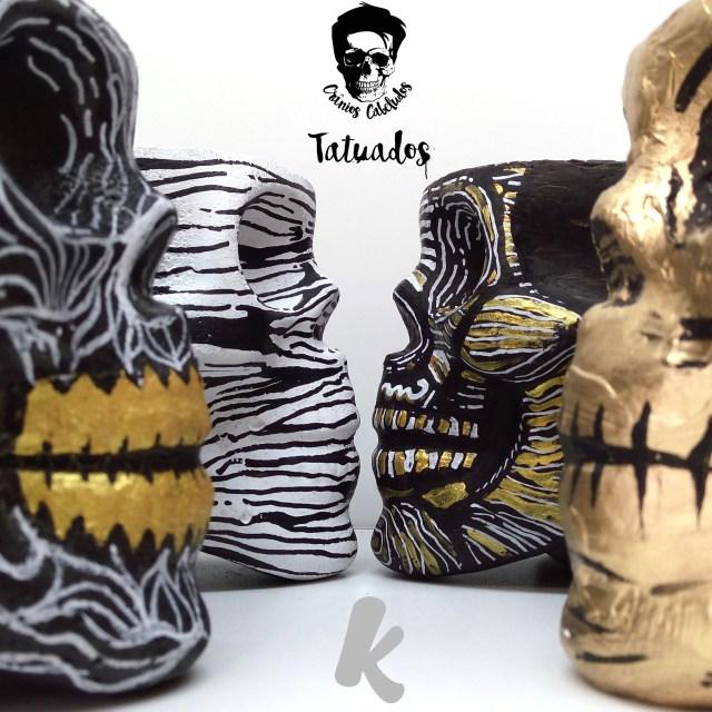 cranios-cabeludos
