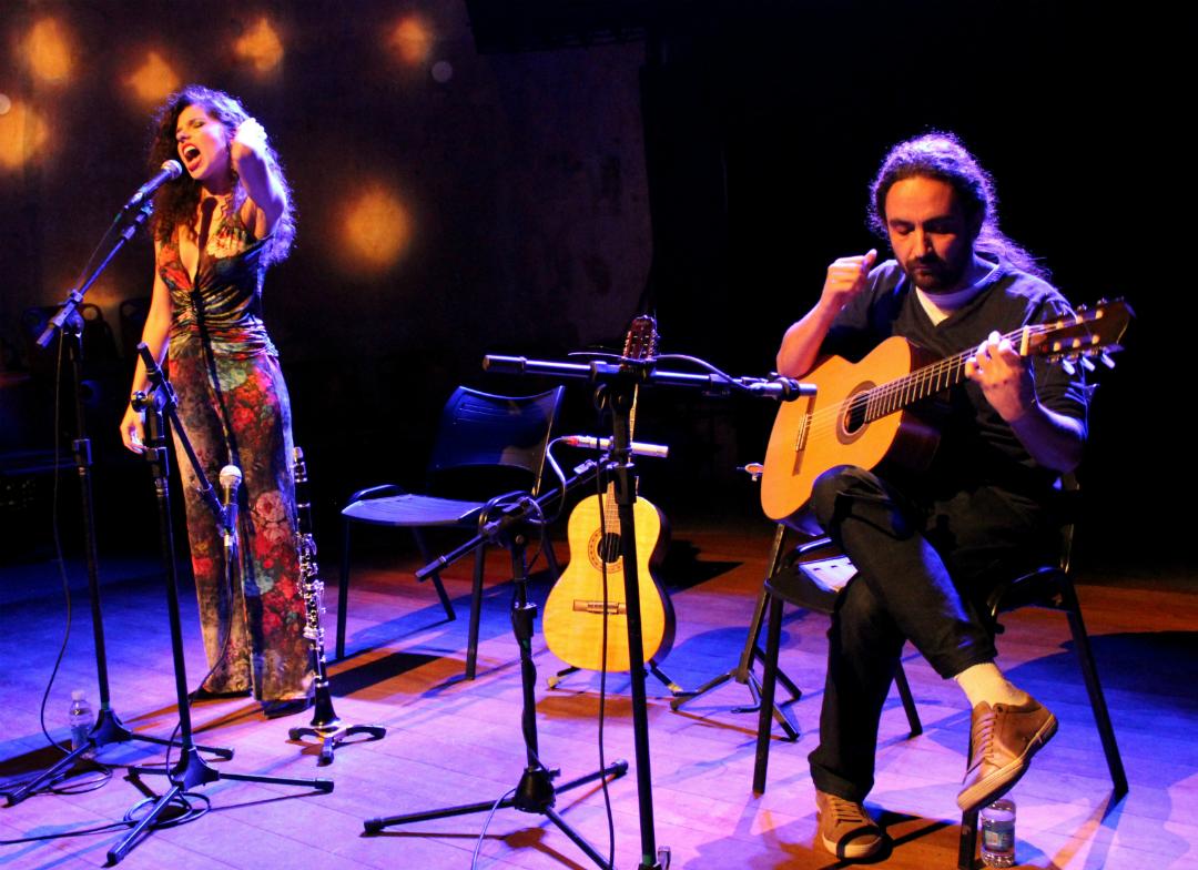 Miniconto lança álbum nessa quinta