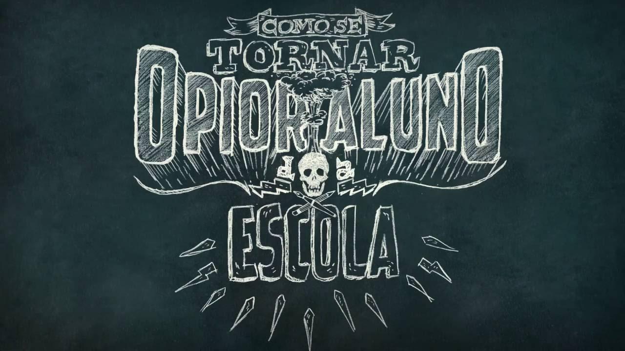 O filme do Danilo Gentili, Queermuseu e a incoerência da sociedade