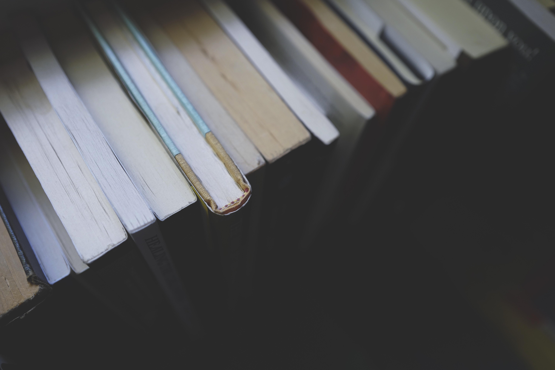 Regra Indica | 5 livros para surpreender o seu 2018